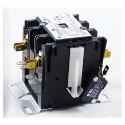 Click here to see Lennox 48G57 LENNOX 48G57 CONTACTOR