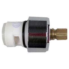 Click here to see Pfister 974-0390 Pfister 974-0390 Replacement Cartridge for WL8-5