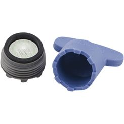 Click here to see Moen 154364 Moen 154364 Moen 154364 Replacement 0.5 Gpm Aerator Kit