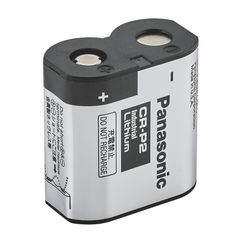 Click here to see Grohe 42886000 Grohe 42886000  Battery