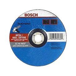 Bosch TCW27S500