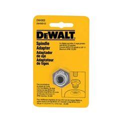 Dewalt DW4900