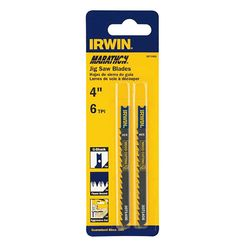 Irwin 3071406
