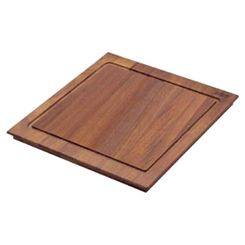 Click here to see Franke PX-40S Franke PX-40S Solid Wood Cutting Board - Solid Wood