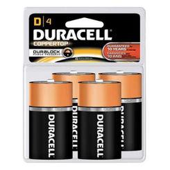 Duracell MN1300R4Z