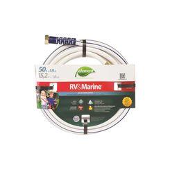 Colorite MRV58050