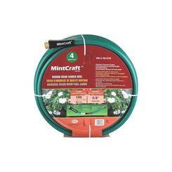 Mintcraft BL5820100HM