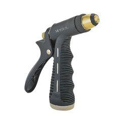 Click here to see Mintcraft YM72393L Mintcraft YM72393L 3-Way Adjustable Trigger Sprayer