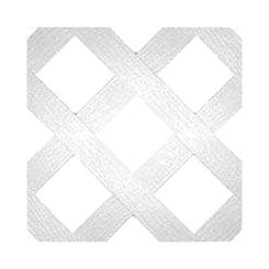 Click here to see Universal Forest 79904 Universal Forest 79904 Dimensions Lattices, Classic Diamond, 2 x 8 Foot