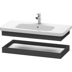 Click here to see Duravit DS618204949 Duravit DS618204949 DuraStyle 36 5/8