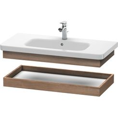 Click here to see Duravit DS618207373 Duravit DS618207373 DuraStyle 36 5/8