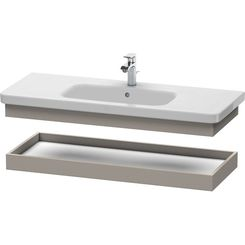 Click here to see Duravit DS618301414 Duravit DS618301414 DuraStyle 40 1/2