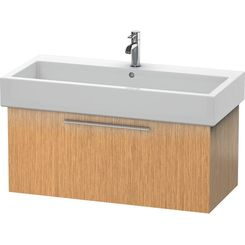 Click here to see Duravit FO955601212 Duravit FO955601212 Fogo 37 3/8