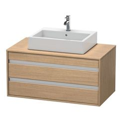 Click here to see Duravit KT665505252 Duravit KT665505252 Ketho 39 3/8