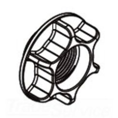 Click here to see Moen 155651 Moen 155651 Part Housing Nut