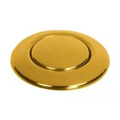 Click here to see Waste King AS-4201-BR Moen AS-4201-BR Brass Air Switch Remote Control Button