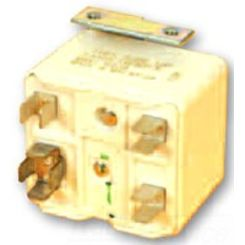 Click here to see Mars 16095 Mars 16095 3ARR3KC10A5 Potential Relay