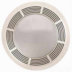 Click here to see Broan 750 Broan-NuTone 750 100 CFM Ventilation Fan/Light/Night-Light