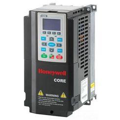 Honeywell FC40R1011