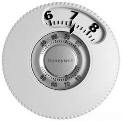 Honeywell T775B2040