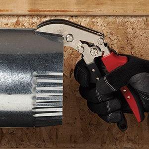 HVAC Tools Image