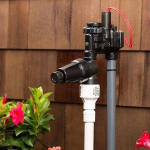 Irrigation Filters Image