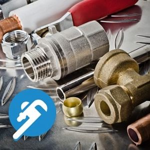 Plumbing How to Tutorials & FAQ's Image