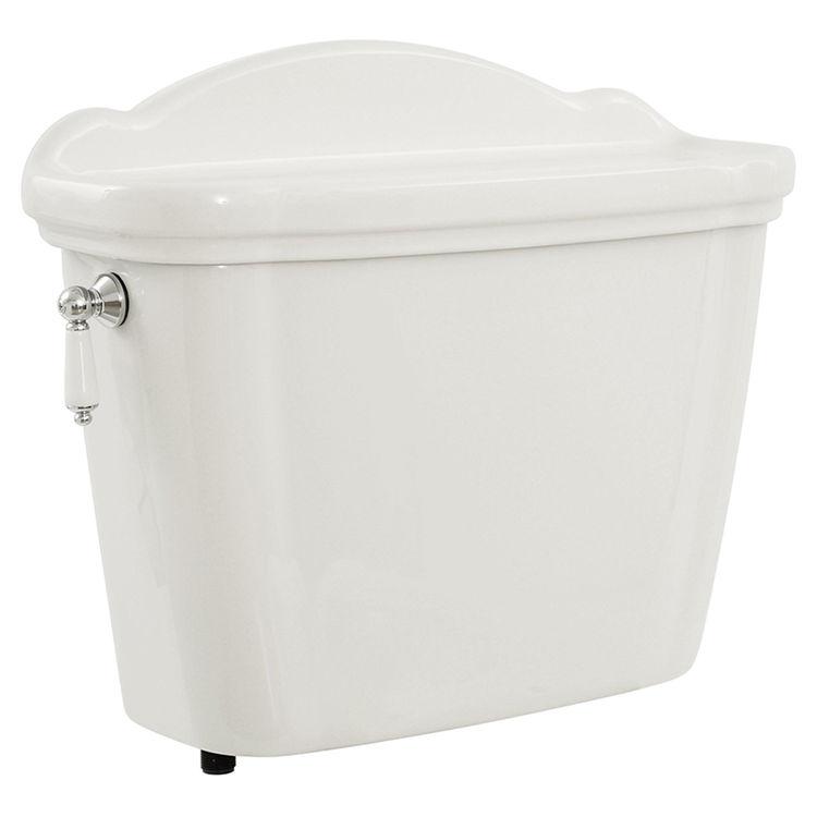 Toto ST754S#12 Toto ST754S#12 Whitney Toilet Tank Only - Sedona Beige