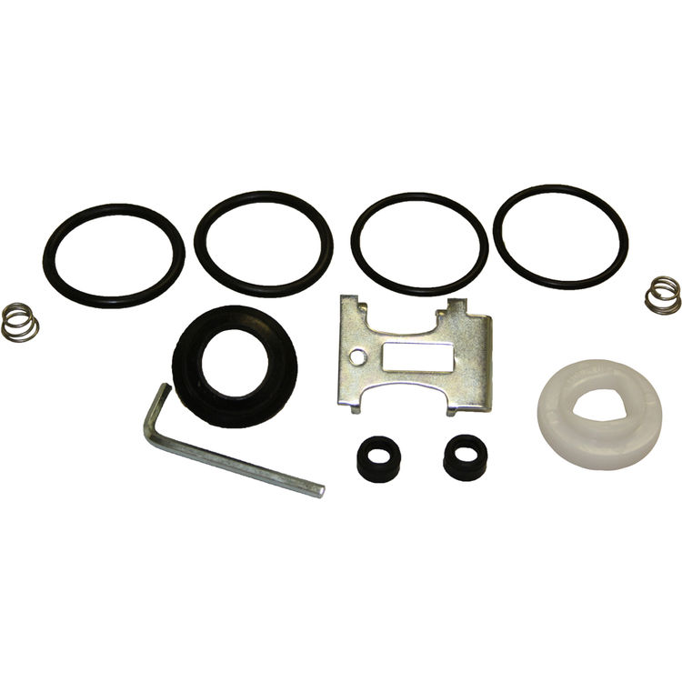 Thrifty 847-T Thrifty 847-T Delta Repair Kit #1