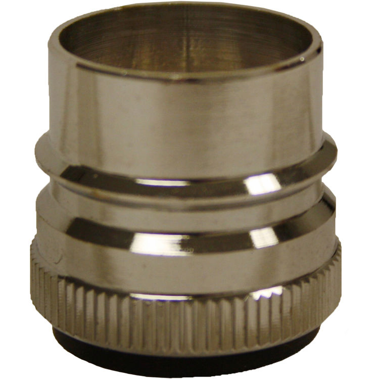 Thrifty 858-T Thrifty 858-T Snap Fitting Aerator