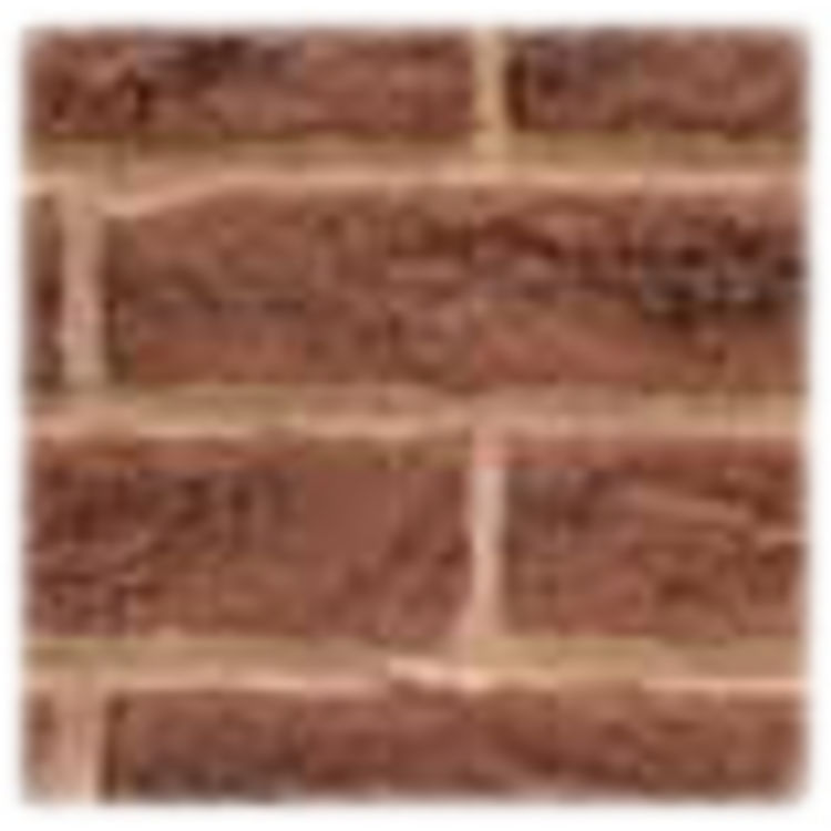 MHSC FBBV400TB MAJESTIC FBBV400TB TAVERN BROWN FIREBRICK FOR BBV400