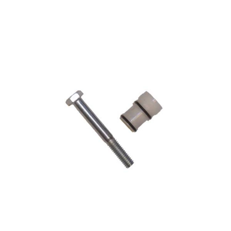 Moen 14960 Moen 14960 Part Diverter Kit