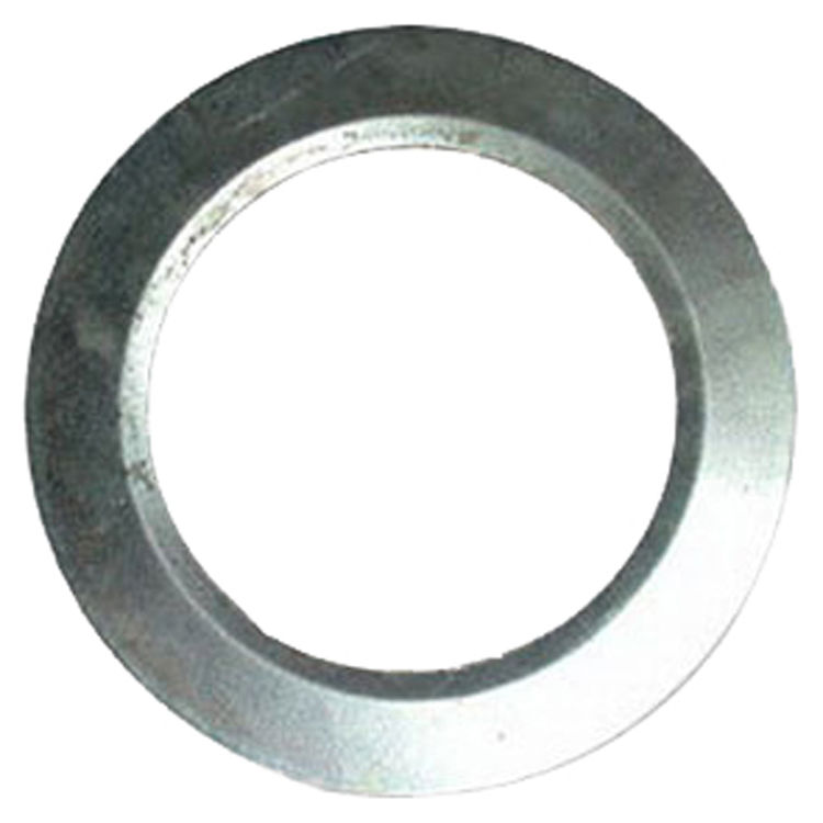 Milwaukee 42-92-0015 Milwaukee 42-92-0015 Bearing Cover
