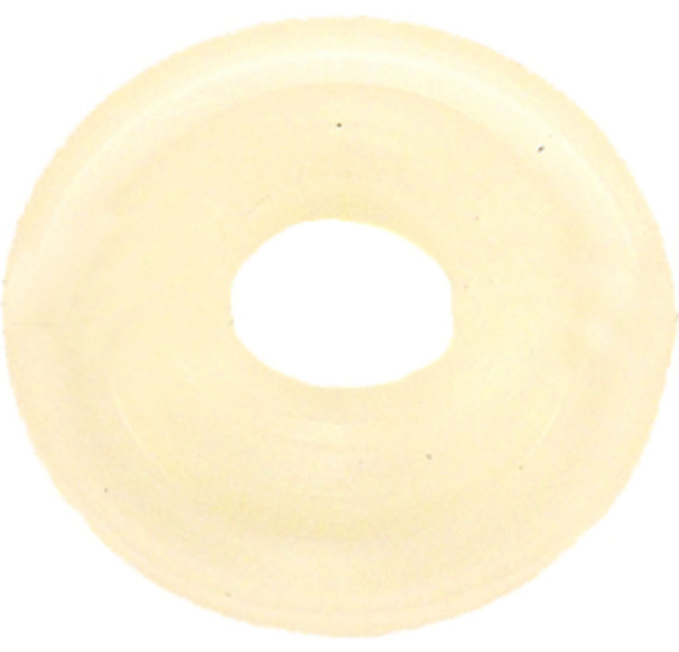 Milwaukee 43-06-0170 Milwaukee 43-06-0170 Insulating Disc