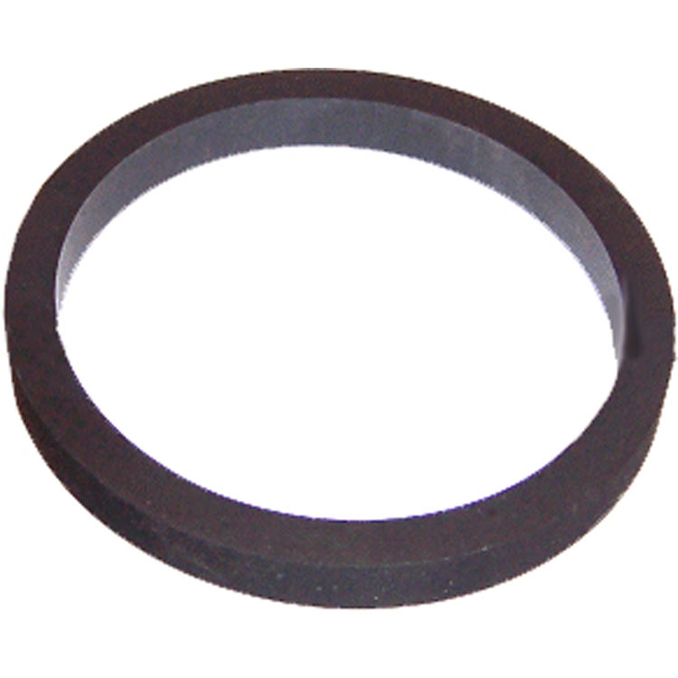 Milwaukee 43-44-0160 Milwaukee 43-44-0160 Cylinder Gasket