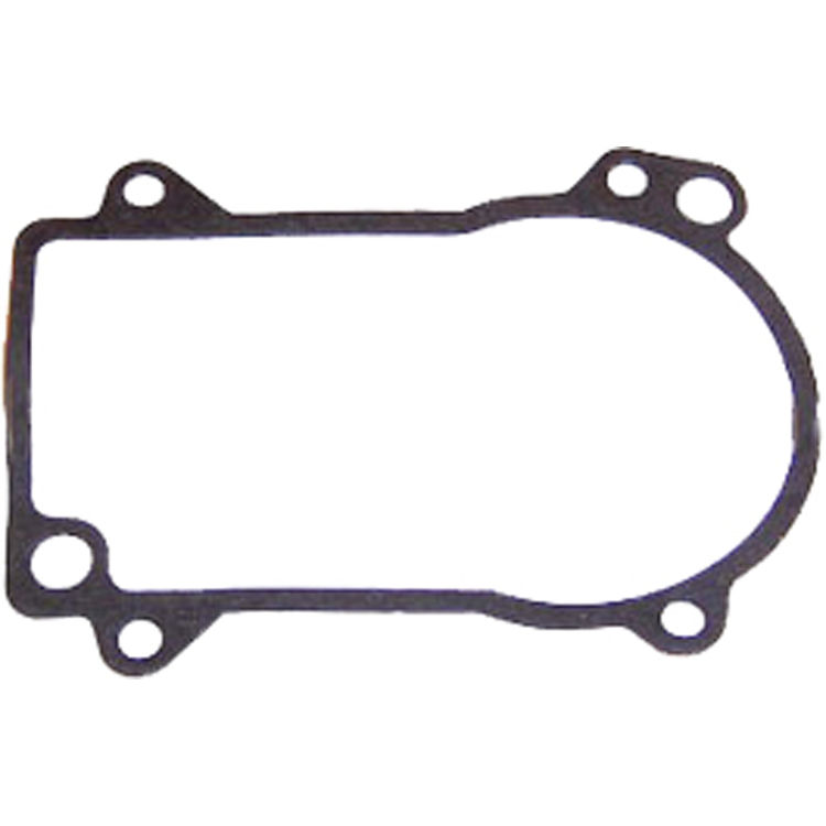 Milwaukee 43-44-0585 MILWAUKEE 43-44-0585 GEARCASE GASKET
