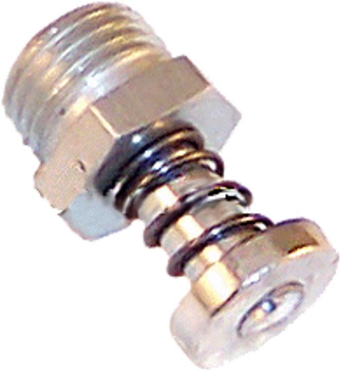 Milwaukee 44-20-0211 Milwaukee 44-20-0211 Spindle Lock Assembly