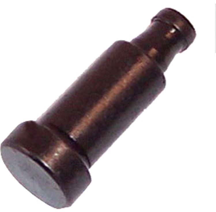 Milwaukee 44-20-1220 Milwaukee 44-20-1220 Pin Lock Spindle