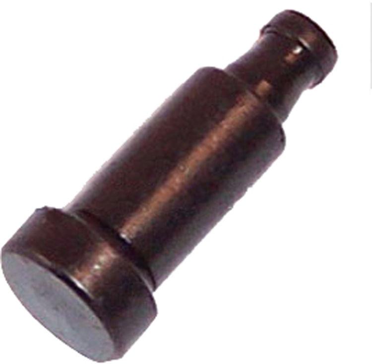 Milwaukee 44-60-0995 Milwaukee 44-60-0995 Spindle Lock Pin
