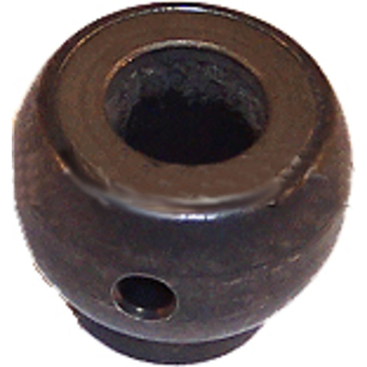 Milwaukee 44-86-0130 Milwaukee 44-86-0130 Bushing Service Assembly