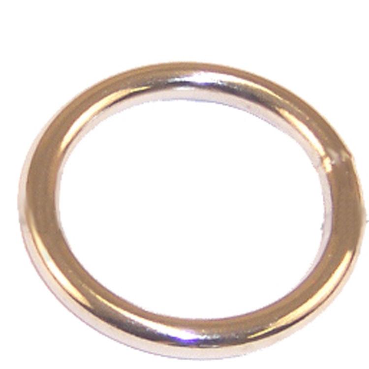Milwaukee 44-90-0095 Milwaukee 44-90-0095 Ring Tool Holder