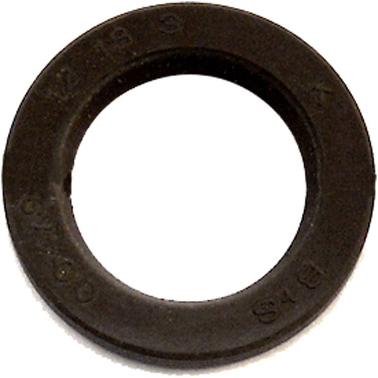 Milwaukee 45-06-0095 Milwaukee 45-06-0095 Seal Ring