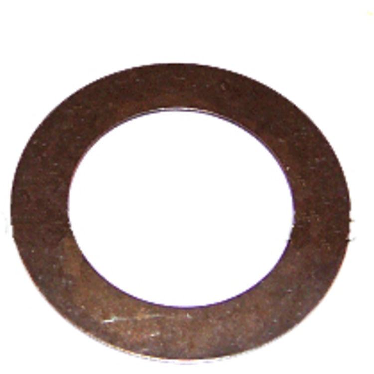 Milwaukee 45-88-0520 MILWAUKEE 45-88-0520 WASHER, THRUST BEARING