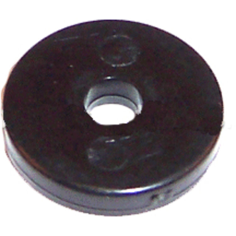 Milwaukee 45-88-1625 MILWAUKEE 45-88-1625 WASHER - PLASTIC