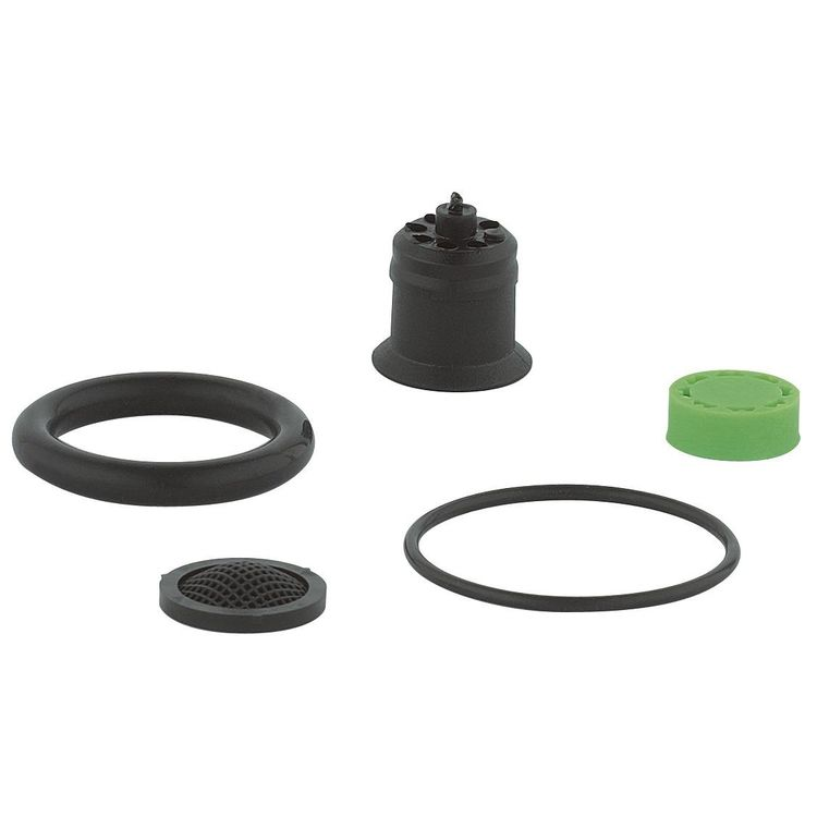 Grohe 45933000 Grohe 45933000 Replacement Part Set
