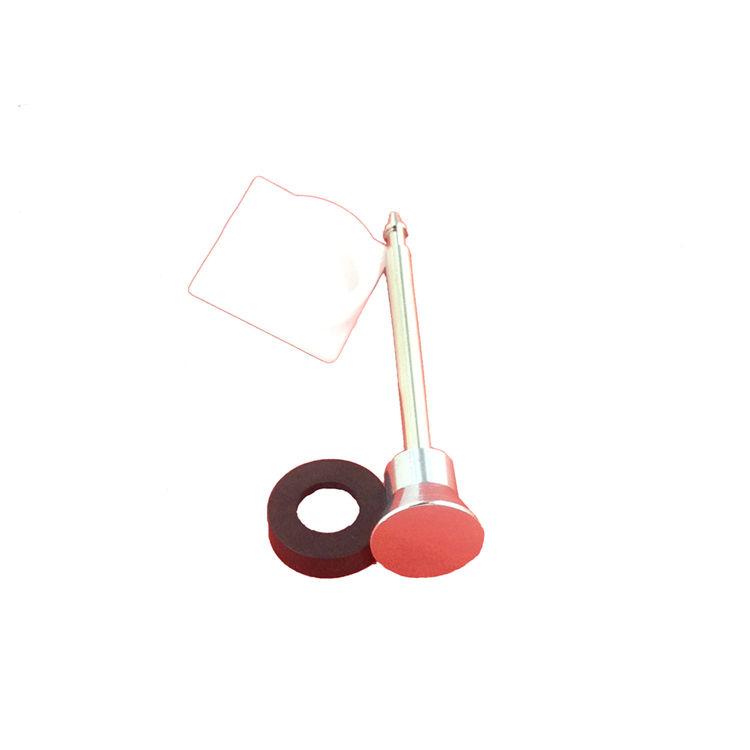 Moen 10644 Part Diverter Tub Spout Repair Kit Plumbersstock