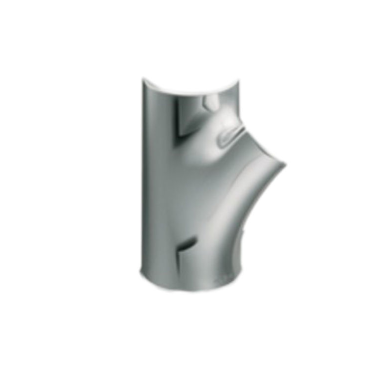 Moen 101484 Moen 101484 Part Spout Receptor Legend P-Os