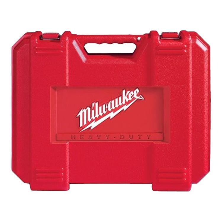 Milwaukee 42-55-2691 MILWAUKEE 42-55-2691 CARRYING CASE PL