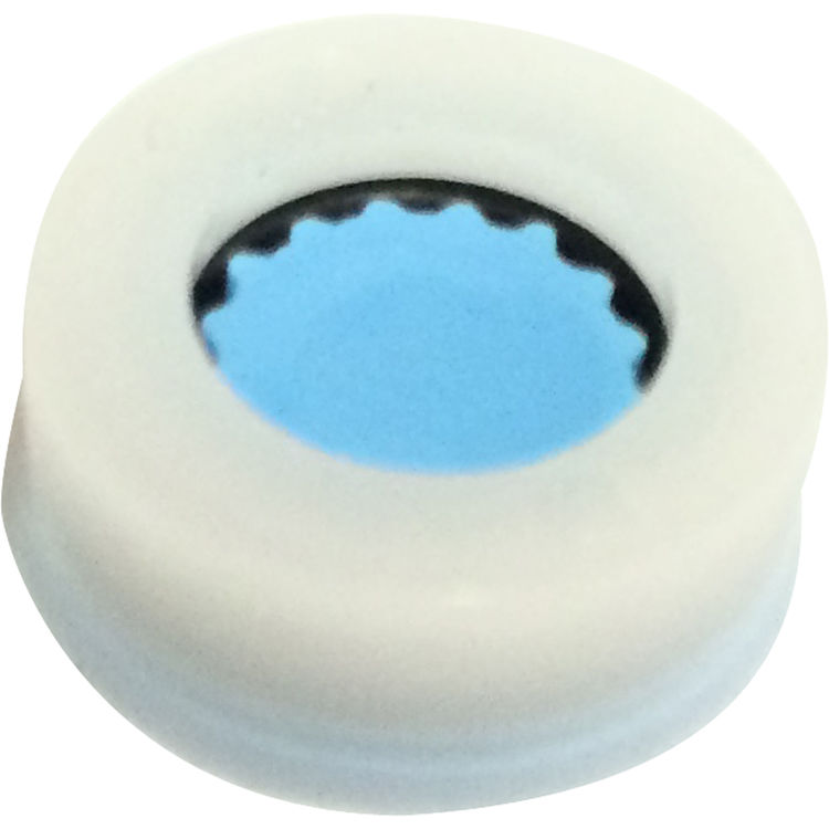Moen 116712 Moen 116712 Shower Flow Restricter, 1.6 GPM