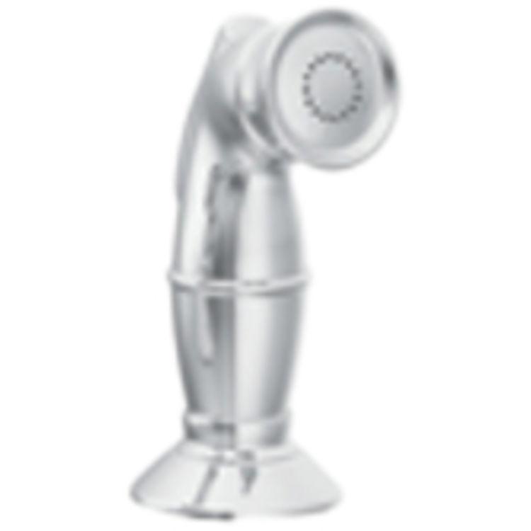 Moen 125710 Moen 125710 Part Hose & Spray